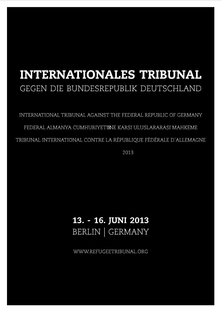 tribunal_pre_plakat3.jpg